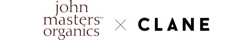 クラネ5周年記念 限定コラボレーション