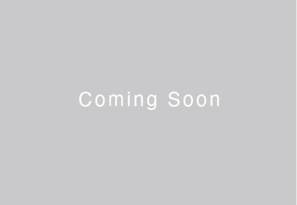 SOPHコラボレーションインタビューページ(7.30公開)