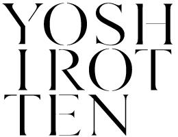 yoshirotten