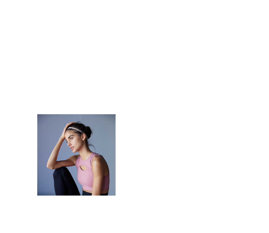 """ABOUT """"NEGY"""""""